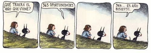 Liniers, leiam!